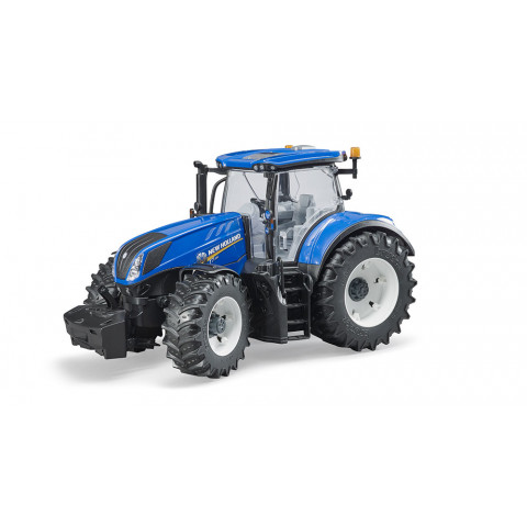 Traktor New Holland T7.315 - Bruder 3120