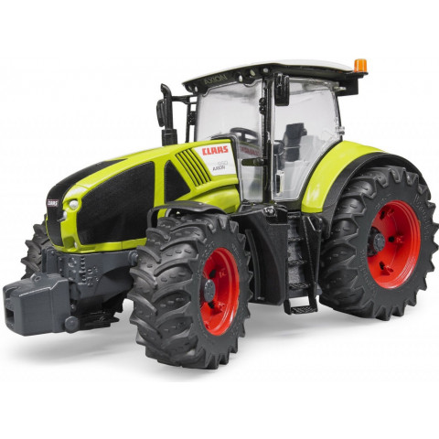 Claas Axion 950 - Bruder 3012